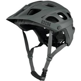 IXS Trail Evo Helm graphite